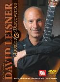 3 Mel_Bay_DVD_cover-125x171