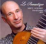 Le_Romantique_Azica_Website_CD_cover-153x146