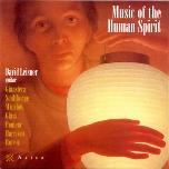 Music_of_the_Human_Spirit_Azica_Website_CD_photo-152x152